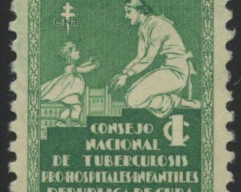 Consejo-Nacional-de-Tuberculosis-1938